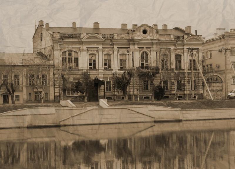 Гбуз областная больница города троицка